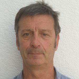 COUAT Jean-François