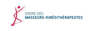Le Conseil Régional de l'ordre des masseurs-kinésithérapeutes d'Occitanie